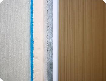 Отделка и утепление стен лоджии и балкона