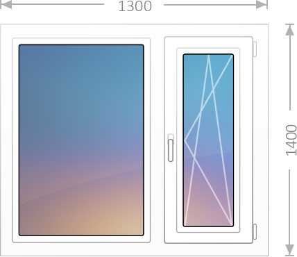 Картинки по запросу окна цены