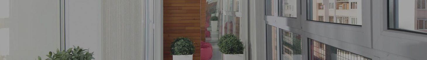 glazing-steps.jpg