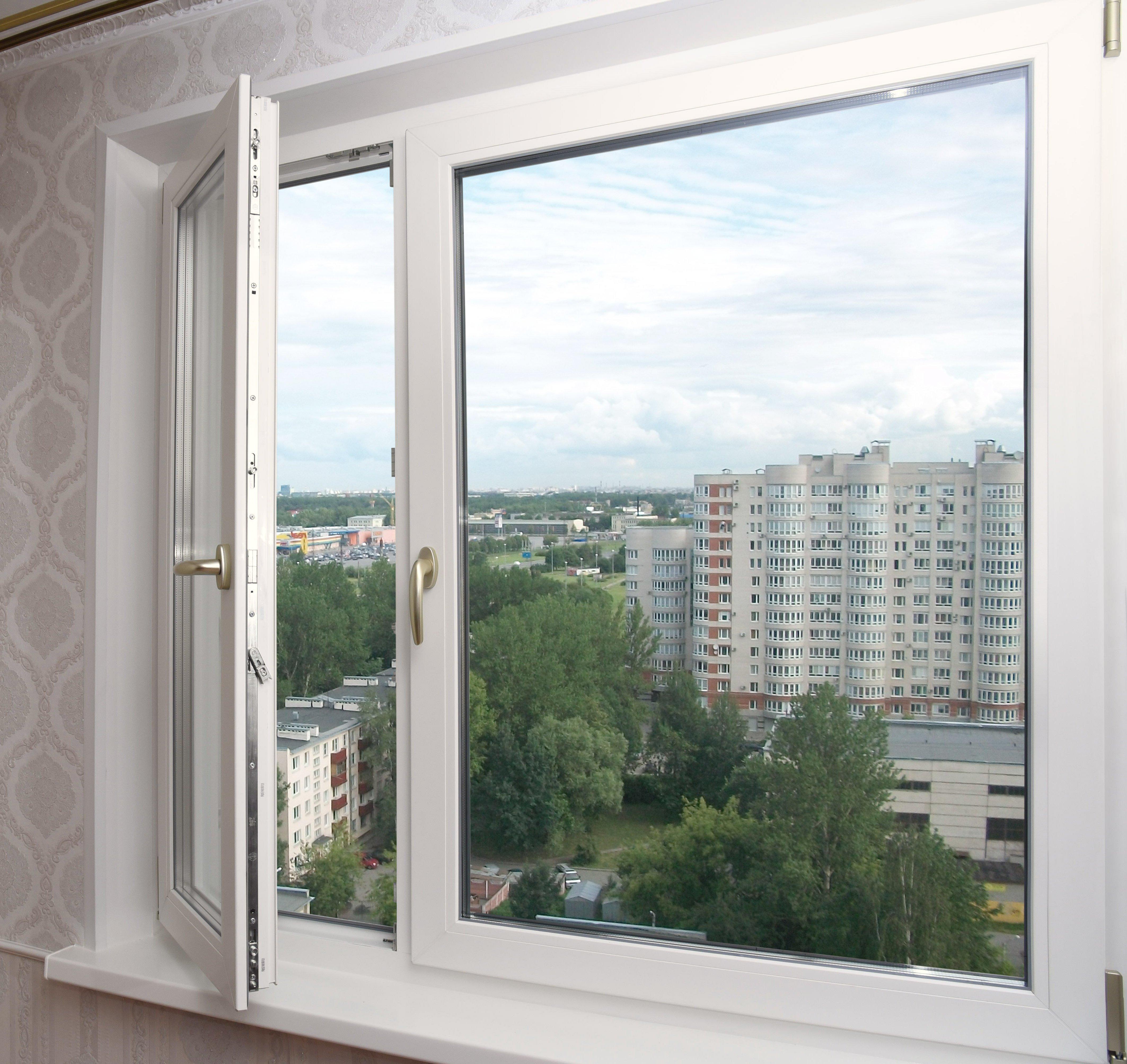 окна пвх в бобруйске недорого