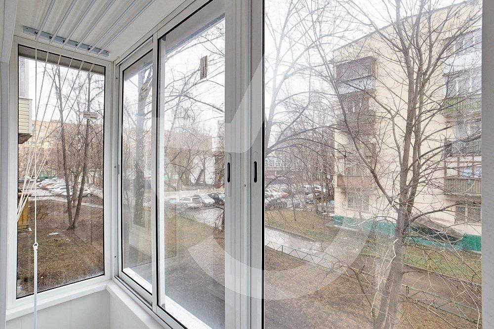 Фирмы остекления балконов и лоджий как узаконить панорамное остекление балкона